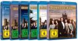 Downton Abbey - Staffel 1-6 Set (Blu-ray)
