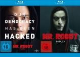 Mr. Robot - Staffel 1+2 Set (Blu-Ray)