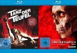 Tanz der Teufel 1 & 2 Set (Blu-ray)