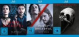 Penny Dreadful - Staffel 1-3 Set (Blu-ray)