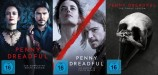 Penny Dreadful - Staffel 1-3 Set (DVD)