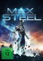 Max Steel (DVD)