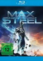 Max Steel (Blu-ray)