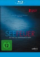 Seefeuer (Blu-ray)
