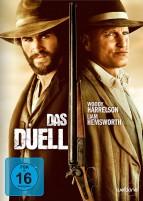 Das Duell (DVD)