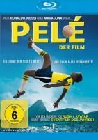 Pelé - Der Film (Blu-ray)