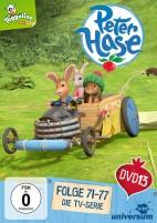 Peter Hase - DVD 13 (DVD)