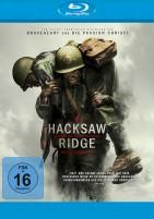 Hacksaw Ridge - Die Entscheidung (Blu-ray)
