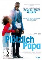 Plötzlich Papa (DVD)