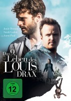 Das 9. Leben des Louis Drax (DVD)