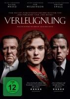 Verleugnung (DVD)