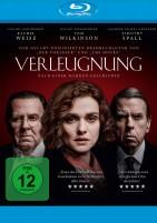 Verleugnung (Blu-ray)