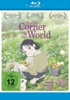 In This Corner of the World (Blu-ray)