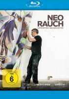 Neo Rauch - Gefährten und Begleiter (Blu-ray)