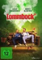 Lommbock (DVD)