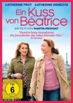 Ein Kuss von Beatrice (DVD)