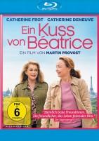 Ein Kuss von Beatrice (Blu-ray)