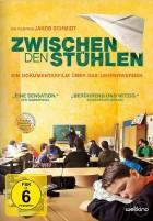 Zwischen den Stühlen (DVD)