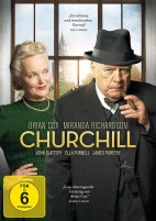 Churchill (DVD)