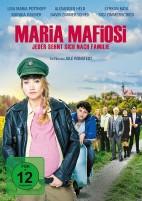 Maria Mafiosi (DVD)