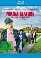 Maria Mafiosi (Blu-ray)