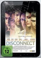 Disconnect - 2. Auflage (DVD)