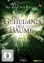 Das Geheimnis der Bäume - 2. Auflage (DVD)