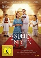 Der Stern von Indien (DVD)