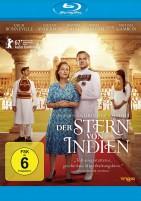 Der Stern von Indien (Blu-ray)