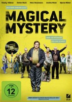 Magical Mystery (DVD)