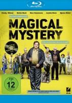 Magical Mystery (Blu-ray)