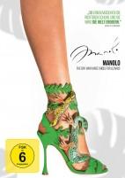 Manolo (DVD)