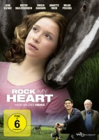 Rock My Heart (DVD)