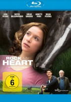 Rock My Heart (Blu-ray)