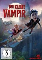 Der Kleine Vampir (DVD)