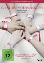 Club der roten Bänder - Komplettbox (DVD)