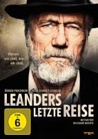 Leanders letzte Reise (DVD)