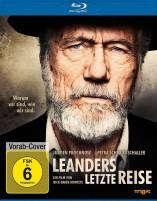Leanders letzte Reise (Blu-ray)