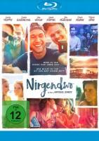 Nirgendwo (Blu-ray)