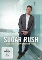 Sugar Rush - Jamie Olivers Kampf gegen den Zucker (DVD)