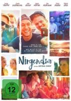Nirgendwo (DVD)