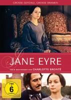 Jane Eyre - 2. Auflage (DVD)