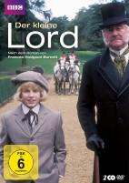 Der kleine Lord - 2. Auflage (DVD)