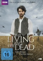 The Living and the Dead (DVD)