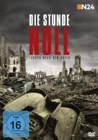 Die Stunde Null - Europa nach dem Krieg (DVD)