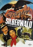Der Förster vom Silberwald (DVD)