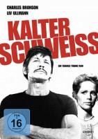Kalter Schweiss - 3. Auflage (DVD)