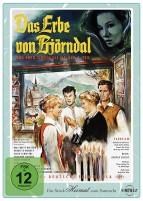 Das Erbe von Björndal - Ein Stück Heimat zum Sammeln (DVD)