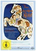 Im weissen Rössl - Ein Stück Heimat zum Sammeln (DVD)