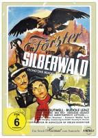Der Förster vom Silberwald - Ein Stück Heimat zum Sammeln (DVD)